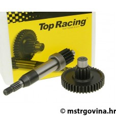 Getriba kit Top Racing +19% 14/42 za Derbi Paddock