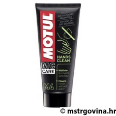 MOTUL Hands Clean - 100mL