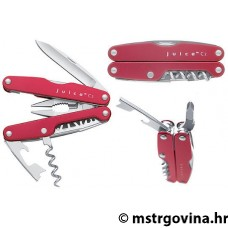 Leatherman Juice C2 - bez futrole