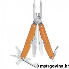 Leatherman Juice S2 - sa futrolom