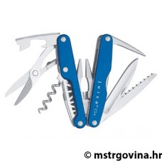 Leatherman Juice CS4 - sa futrolom