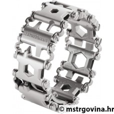 Leatherman Tread narukvica
