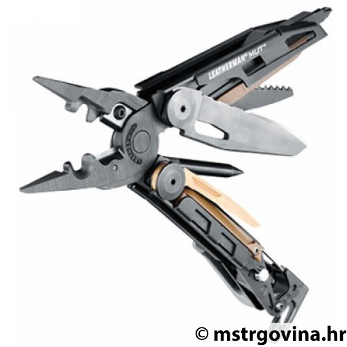 Leatherman MUT