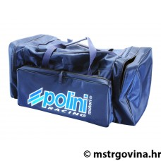 NYLON BAG sa POCKETS (82X40xh.38)