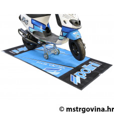RACING CARPET POLINI MT2X1
