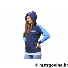 SWEAT SHIRT HI-SPEED WOMAN