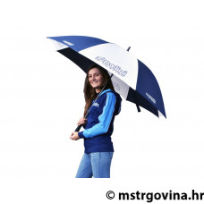 UMBRELLA POLINI HI-SPEED