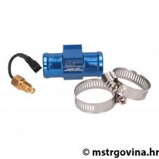 Adapter senzora temperature i crijeva 26mm