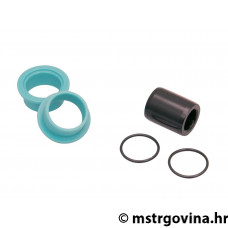 N8tive shock eye LFS kit 12.7mm x 8mm x 15.8mm (OD x ID x WD)