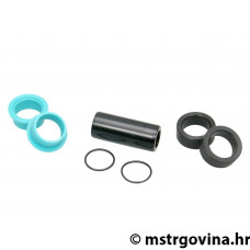 N8tive shock eye LFS kit 12.7mm x 8mm x 30mm (OD x ID x WD)