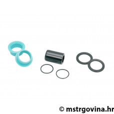 N8tive shock eye LFS kit 12.7mm x 8mm x 19mm (OD x ID x WD)