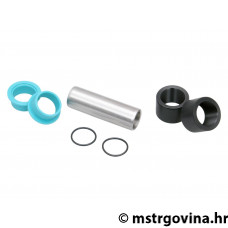 N8tive shock eye LFS kit 12.7mm x 10mm x 40mm (OD x ID x WD)