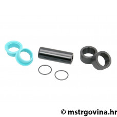 N8tive shock eye LFS kit 12.7mm x 8mm x 35mm (OD x ID x WD)