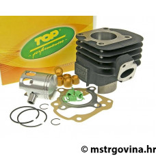 Cilindar kit Top Performances Trophy 50cc za CPI, Keeway, Generic E2