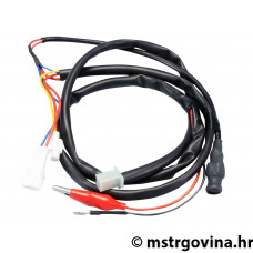 CABLES ECU YAMAHA X MAX-CITY 125 4STR-4V i 2008/2009