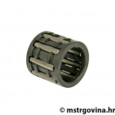 Igličasti ležaj Top Racing 10x14x13mm