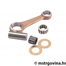 CONNECTION ROD za PIAGGIO ZIP