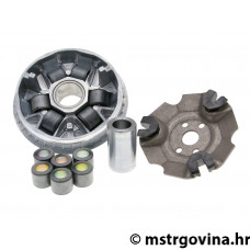 Variomat kit Top Performances TPR za Piaggio 4-t 125, 150cc