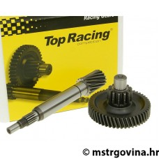 Getriba kit Top Racing +20% 15/50 za CPI Keeway