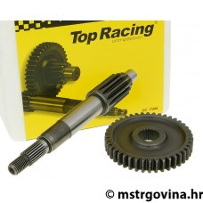 Getriba kit Top Racing 13/42 omjer za Honda X8R, SGX