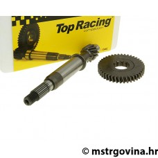 Getriba primar Top Racing 13/41 za Honda Ruckus