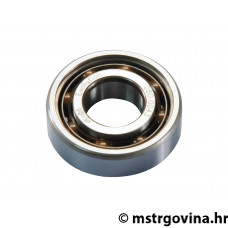 Agregat blok BEARING YAM/DERBI