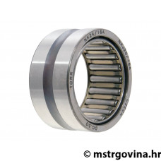 GEAR CASE ROLLER BEARING 24X32X16