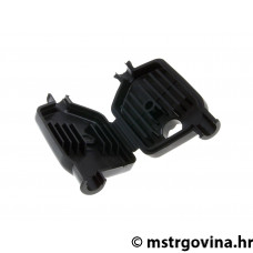 Junction box za Vespa PXE 125-200