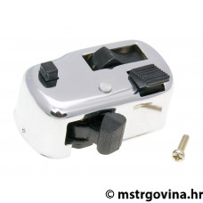 Switch assembly desni hand za Vespa Super, Sprint, Primavera, GL