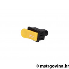 Truba button / truba switch za Piaggio, Gilera, Ape