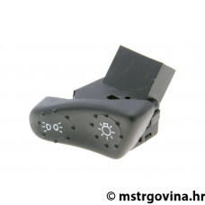 Light switch za Piaggio Liberty, Sfera, Vespa, ET2, ET4