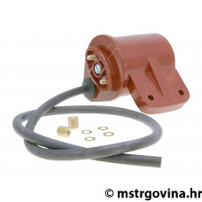 Bobina (outside) za Vespa GL, GS, Rally, VBA, VBB 150-180 (57-73)