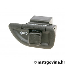 Direction indicator switch za Aprilia Scarabeo 250, 300, Piaggio X9