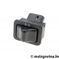 Direction indicator switch za Ape, Piaggio NRG, Sfera, TPH, Zip