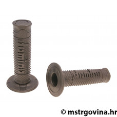 Ručke volana set Domino A260 soft plus off-road bronze