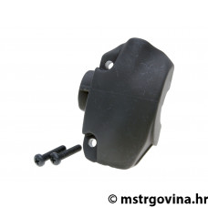 Switch mounting bez poluga čoka za switch assy 37135