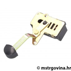 Direction indicator switch za Simson S51, S70, S53, S83, SR50, SR80