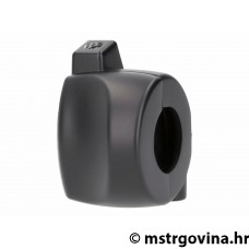 Throttle tube fitting OEM za Rieju MRT 50, 125 E4 2018-