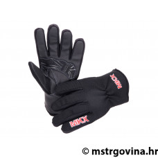 Rukavice MKX Serino Winter - veličina XL