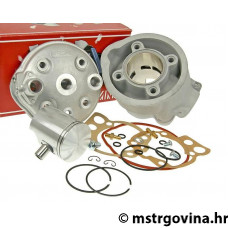 Cilindar kit Airsal M-Racing za 70cc za Minarelli AM
