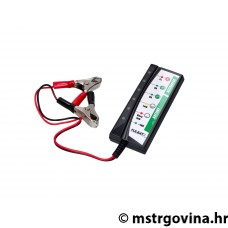Battery tester Fulbat Fultest 1 12V