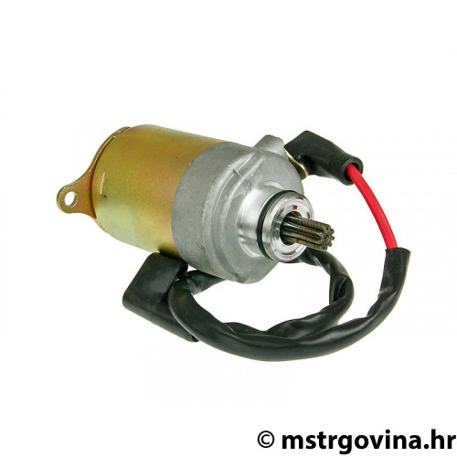 Anlaser za GY6 125, 150cc 4-t
