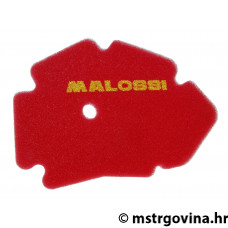 Zračni filter Malossi Red Sponge za Gilera DNA, Runner VX, VXR