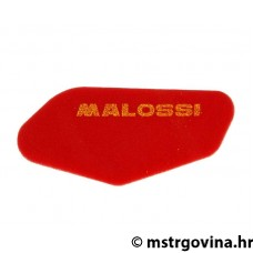 Zračni filter Malossi Red Sponge za Suzuki Address 100 2-t
