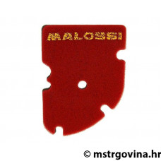 Zračni filter Malossi double Red Sponge za Vespa GT GTS MP3