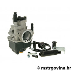 Karburator kit Malossi PHBL 25 BD za Piaggio Hexagon