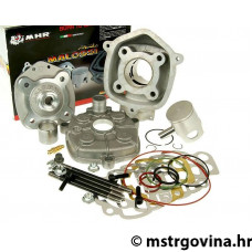 Cilindar kit Malossi MHR Team 50cc za Minarelli AM