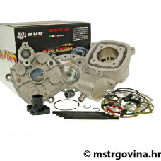 Cilindar kit Malossi MHR BIG BORE 39.3mm za Piaggio LC