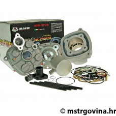 Cilindar kit Malossi MHR BIG BORE 44mm za Piaggio LC