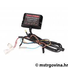CDI injection module Malossi Force Master 2 za Minarelli 50 4-t